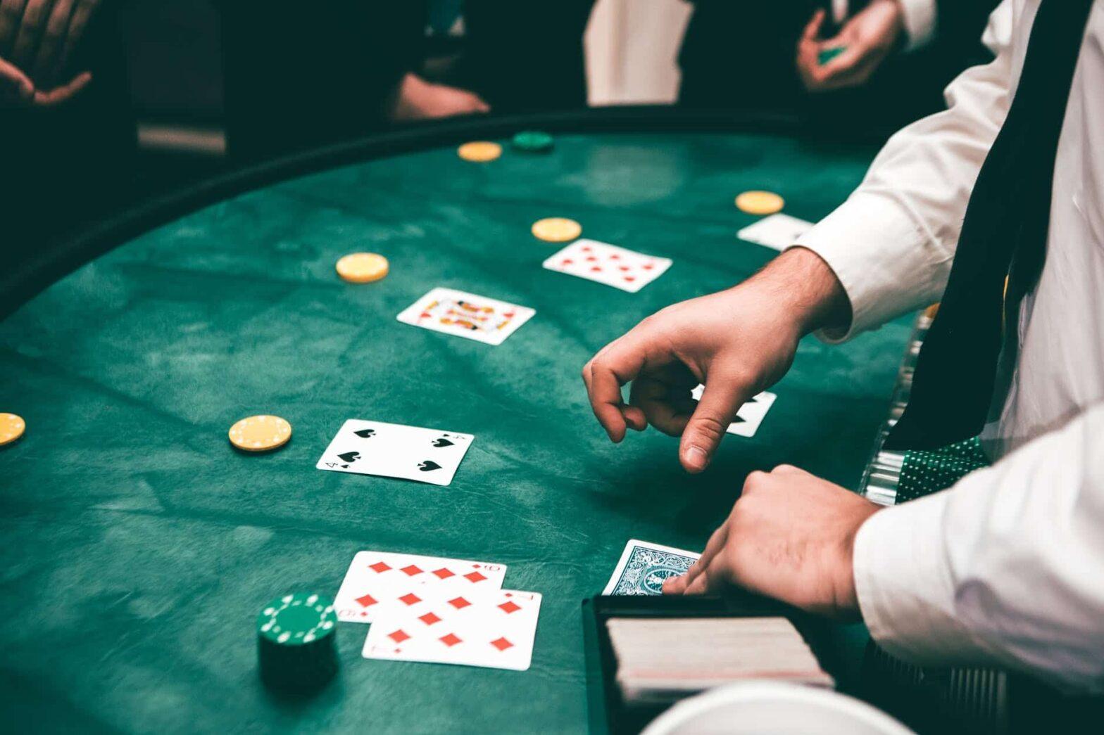 meilleurs bonus casino en ligne